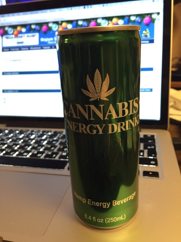 http://files.saabnet.ru/pics/cannabis-drink.jpg