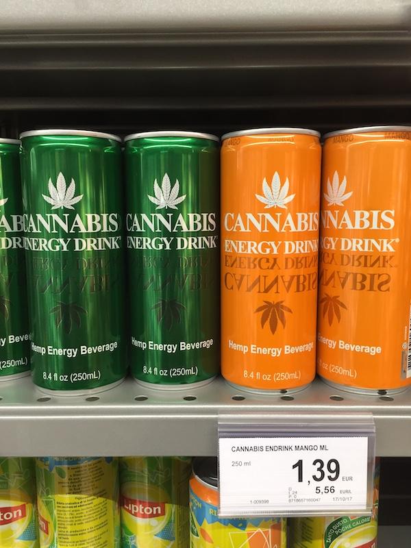 http://files.saabnet.ru/pics/cannabis-store.jpg